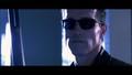 Terminator 2  - terminator screencap
