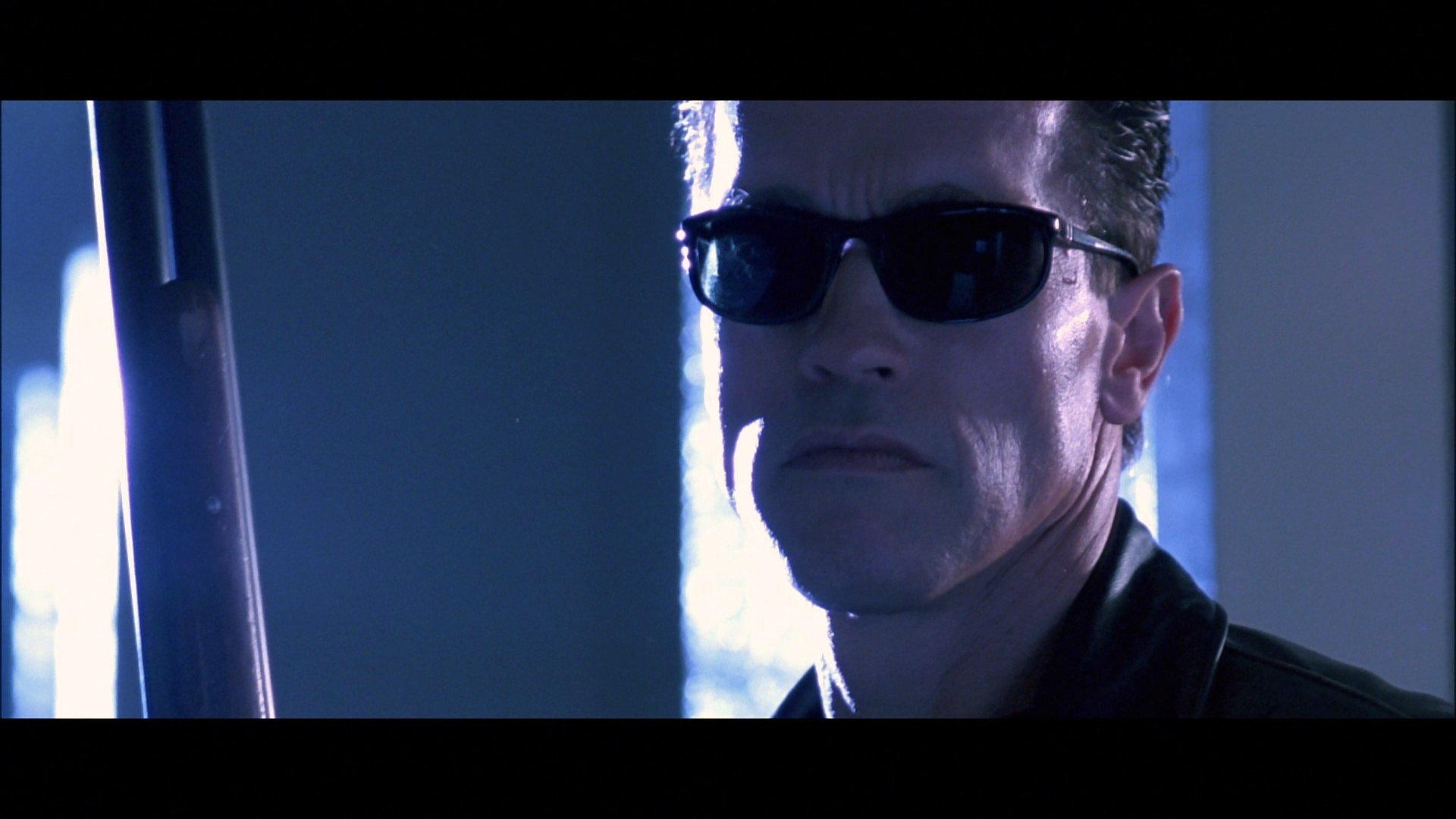 terminator 2 download