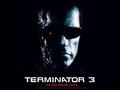 Terminator 3 - terminator wallpaper