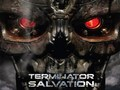 terminator - Terminator Salvation wallpaper