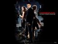 Terminator The Sarah Connor Chronicles
