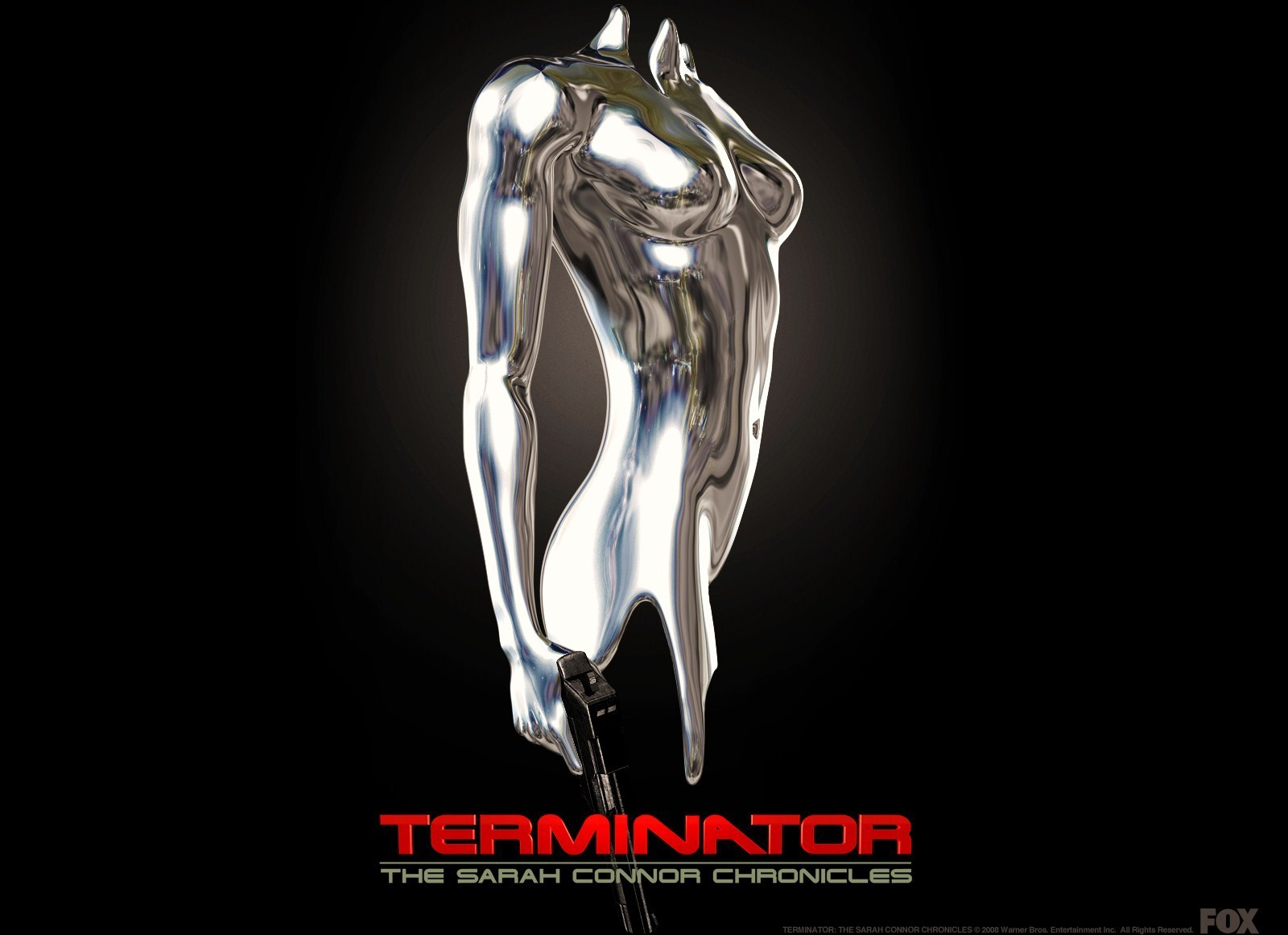 terminator the sarah chronicles wallpaper Buy terminator: the sarah connor chronicles season 1: read 912 movies & tv reviews - amazoncom.