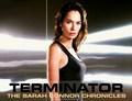 Terminator The Sarah Connor Chronicles  - the-sarah-connor-chronicles photo