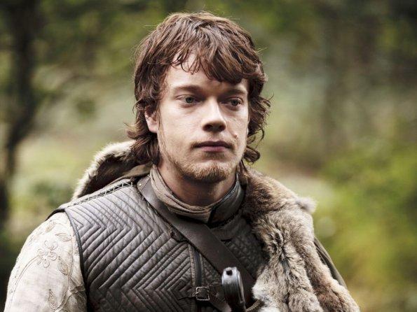"""Game of Thrones Season 3 Episode 6: """"The Climb"""" Recap ..."""