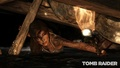 Tomb Raider screencap - tomb-raider-reboot screencap