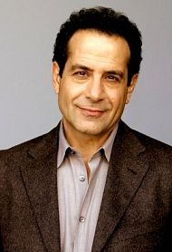 Tony Shalhoub achtergrond with a business suit, a suit, and a double breasted suit entitled Tony Shalhoub