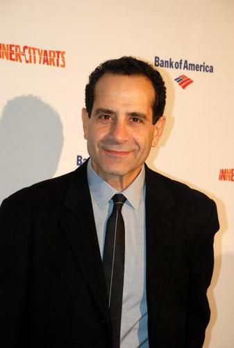 Tony Shalhoub wallpaper with a business suit and a suit entitled Tony Shalhoub