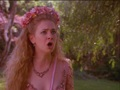 Troll Bride - 1.24 - sabrina-the-teenage-witch screencap