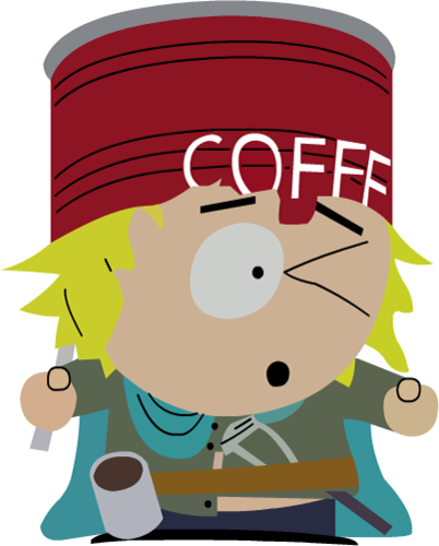 Tweek-tweek-24508927-402-500.png