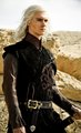 Viserys Targaryen - house-targaryen photo