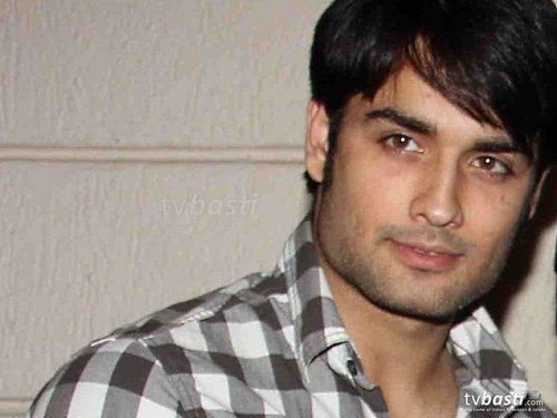Vivian Dsena wallpaper probably containing a portrait called Vivian Dsena