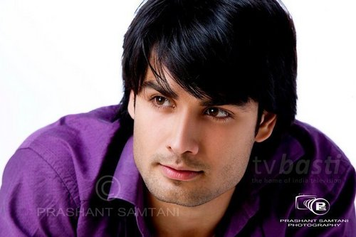 Vivian Dsena fond d'écran containing a portrait called Vivian Dsena
