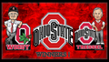 WINNERS - ohio-state-football wallpaper