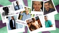 Wallpaper_1 - jesse-williams photo