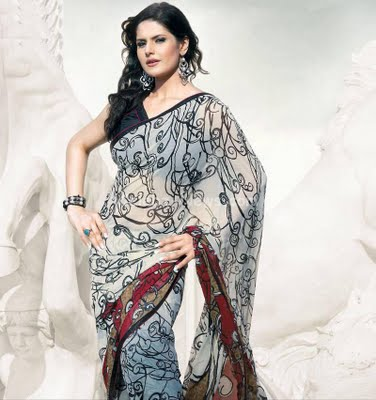 Bollywood wallpaper titled Zarine Khan!