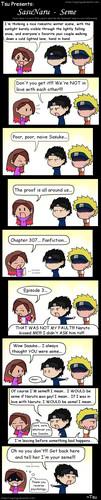 comic..
