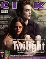 edward - twilight-series photo