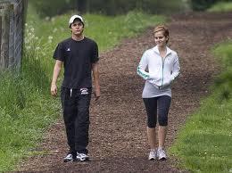 emma and johnny