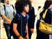 jaden Smith photos :)  - jaden-smith icon
