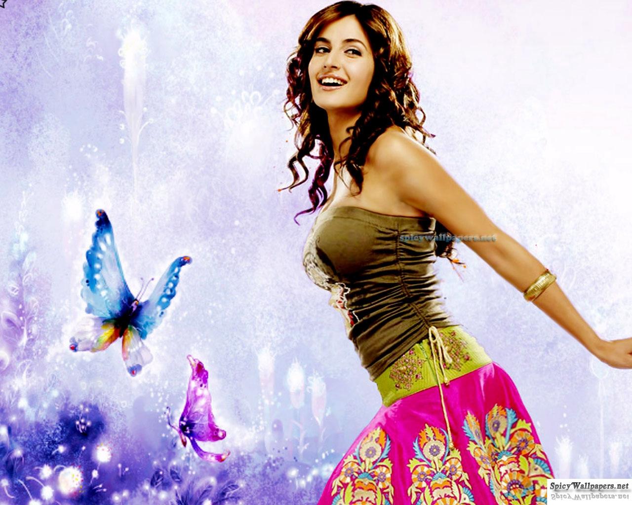 http://images4.fanpop.com/image/photos/24500000/katrina-katrina-kaif-24518940-1280-1024.jpg