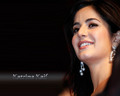 katrina - katrina-kaif wallpaper