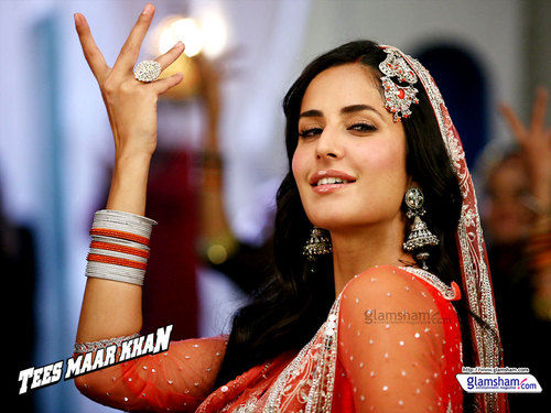 Katrina Kaif wallpaper called katrina
