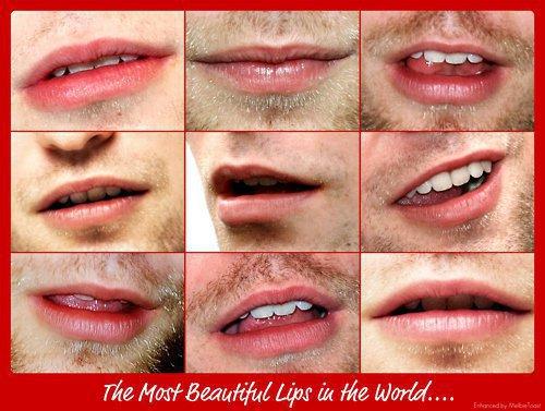 lips>>>>