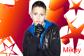 mike fusco - mikey-fusco photo