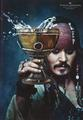 new captain jack - pirates-of-the-caribbean-4 photo