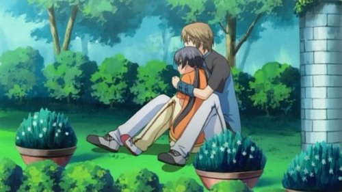 anime super shabiki karatasi la kupamba ukuta titled special A