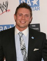 the miz at be a star summer event