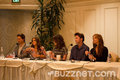 the twilight cast - twilight-series photo