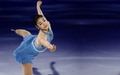 wallpaper of yuna - yuna-kim wallpaper
