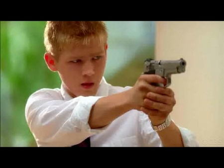 Evan Ellingson He Plays Horatio S Son Kyle Harmon In Csi Miami Hot Or Not Atores Mais Lindos Fanpop