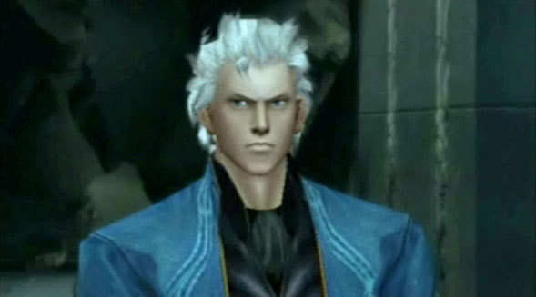 Throwbackthursday devil may cry wtfgamersonly throwbackthursday devil may cry voltagebd Images