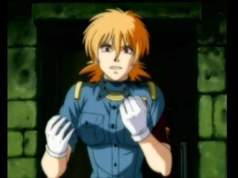 seras victoria and alucard relationship quiz