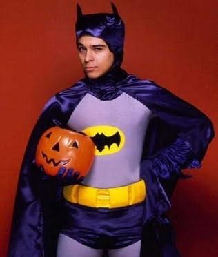 Best Tv Character Costume Poll Results Television Fanpop  sc 1 st  Meningrey & 70s Batman Costume - Meningrey