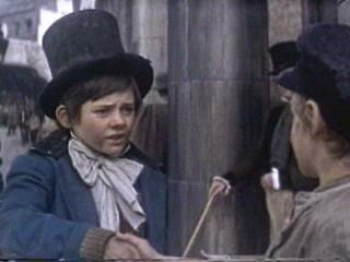 """Be Back Soon (from: """"Oliver!"""" - 1968) - YouTube"""