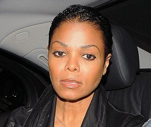 Which Type Of Hairstyle Toi Like The Most For Janet S Present Short