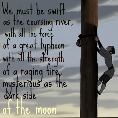 Princess quotes mulan quotesgram for What does the song moon river mean