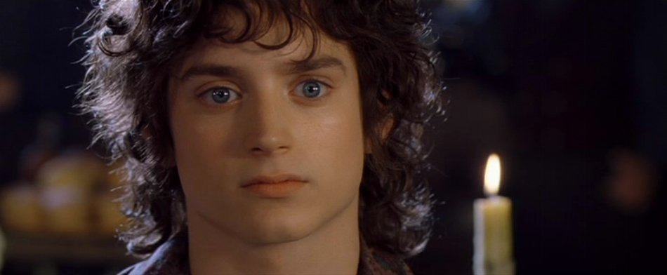 harry vs frodo Harry potter is the chosen one and the one to defeat voldemort because he marked harry potter as his equal frodo is the ring bearer, however tolkien considered sam to be the real hero of the story.