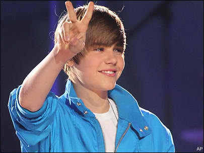 justin bieber wallpaper for computer. justin bieber wallpapers