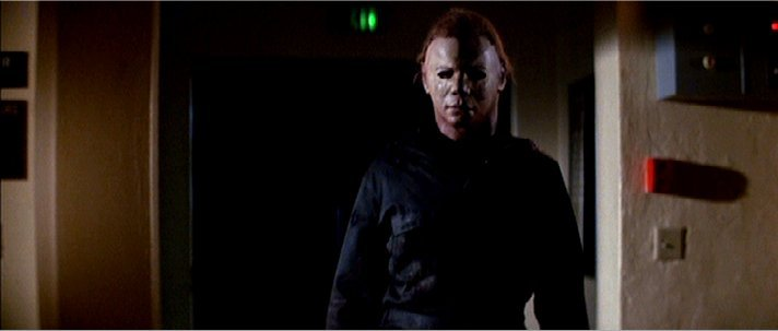 michael myers i love halloween 2 1981 do you think it was a worthy follow up to john carpenters halloween 1978 - Halloween 2 1981 Full Movie