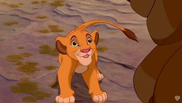 hamlet and simba essay Hamlet vs the lion king both simba and hamlet eventually find the meaning of their lives and attempt to make things right after meeting the ghost of his.