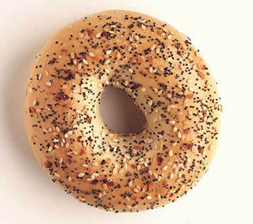which bagel do you like most poll results tim hortons. Black Bedroom Furniture Sets. Home Design Ideas