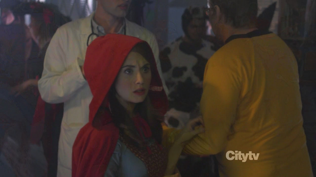Community Best Halloween costume in S2?  sc 1 st  Fanpop & Best Halloween costume in S2? - Community - Fanpop