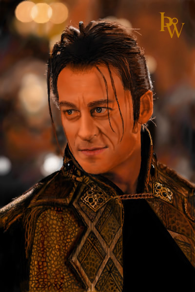 Favourite actor? Poll Results - Van Helsing - Fanpop