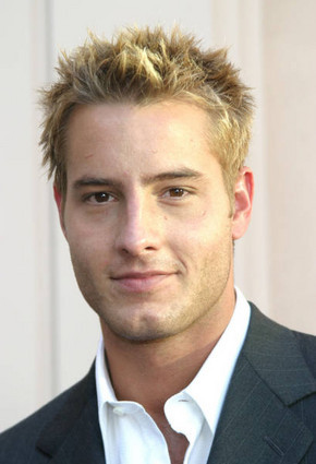 ~Soap actor justin hartley~ || ~justin hartley erica durance smallville~