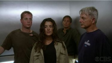 cote de pablo leaving ncis in season 11 2013 10 07 ncis is losing one