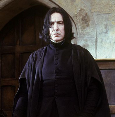 Snape vs Dumbledore Poll Results - Death Eaters VS Order ... Dumbledore Vs Snape